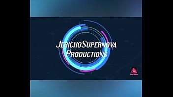 Jericho Supernova almost gets caught