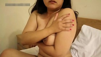 1~ Indian big boobs wife playing with her pussy 720p