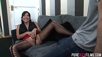 Mature brother sister 07 ef New sister invites brother to fuck