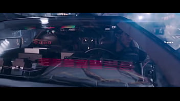 Ready Player One (Jogador N1) - Everybody Wants To Rule The World