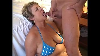 Ultimate Amateur MILFs facial cumshots and blowjobs compilation