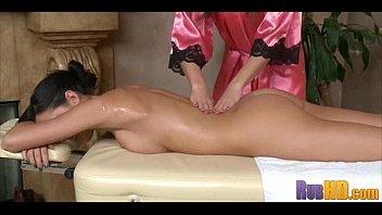 Hot Massage 0530