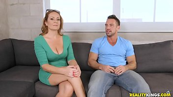 5.jpg hunter milf Realitykings - milf hunter - hunt that pussy