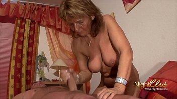 Old Classic Retro Porn German