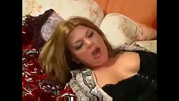 Husband films his sexy wife gets hard pounded by BBC