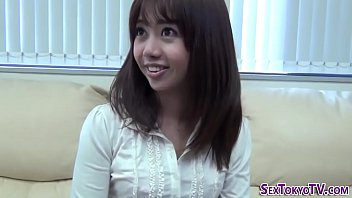 Japanese slut spreading 10分钟