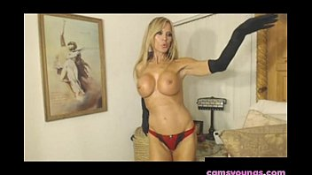 Amber Mature Lady: Free MILF Porn Video 0e