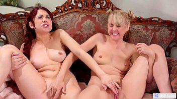 Girls lick mothers breast - Milking milf and her solo friend having lesbian sex - aali kali and sabina rouge