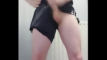 Faggot football boy
