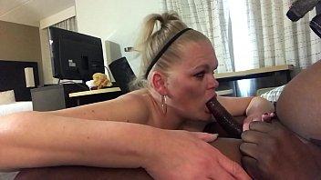 Jenna Jaymes Extreme BBC Deepthroat Cock Worship 1080p