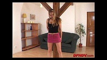 Anal Whores 069 6 min
