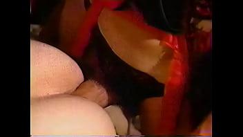 Shemale - Classic 1987 - Dana Douglas