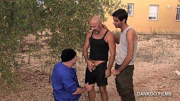 Gay hotels resorts camping Gay resort episodio 1. los chicos se van conociendo y mucho más