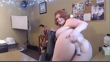 Plus size busty slut live now - pornogozo.com