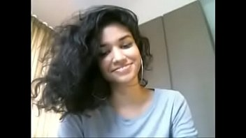 Masterbate on webcam desi teen mms