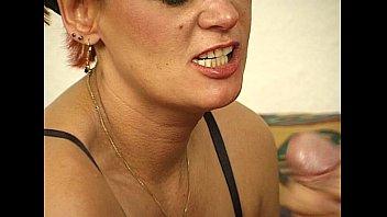 More sperm naturally Juliareaves-dirtymovie - haussauen - scene 1 - video 3 cum young slut natural-tits naked
