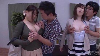 Japanese Mom Milk Nipples - Linkfull: Https://ouo.io/d20Lwk