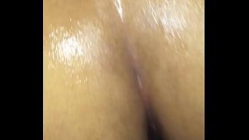 Sex with Eva