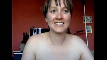 Codi is on Line Again Free Webcam Porn Video On Ehotcam.com thumbnail