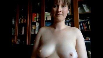 Codi is on Line Again Free Webcam Porn Video On Ehotcam.com