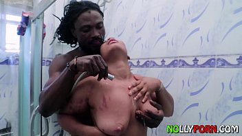Africa virgins xxx - Sex with the virgin princess - nollyporn