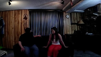 Belly Dancer Behind The Scenes Part 1 10 min