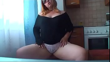 White busty woman gets fucked
