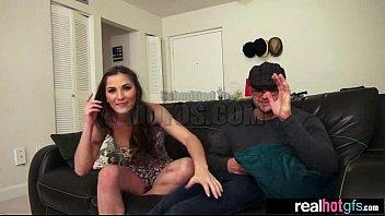 (molly jane) Horny Real Sexy GF Enjoy Sex On Cam video-27 pornhub video