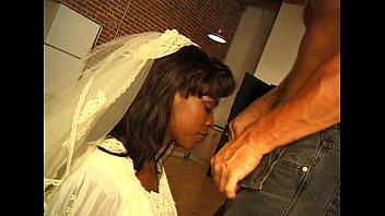 Wont you be my bride hardcore - My bride sucks