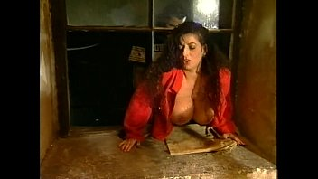 Redford union gang bangs michigan Perfect silicon boobs of tiziana redford aka gina colany