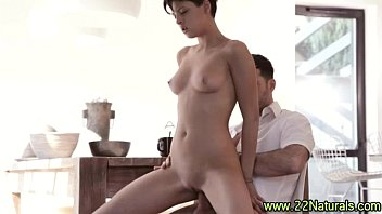 drunk wife porn & Slender sexy babe making love thumbnail