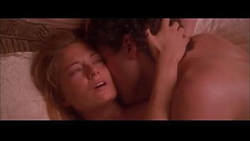 Catherine McCormack in Dangerous Beauty (1998)