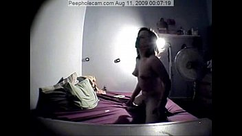 Hidden Masturbation - Peepholecam - REAL CAUGHT MASTURBATING