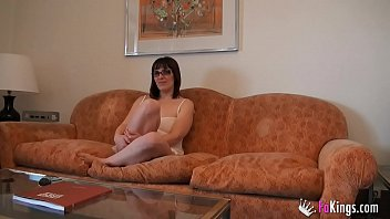 Big titted mature films herself fucking jordi with hidden camera 26 min