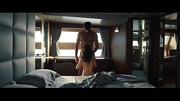 365 Days Movie 2020 Sex Scene