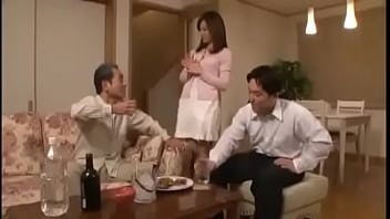 Pretty Japanese wife fuck by f. in law while husband go to work FULL VIDEO ONLINE https://ouo.io/LwfNH2