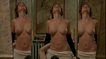 Soudi arabs nude girl soudi arbi hot xxx girals
