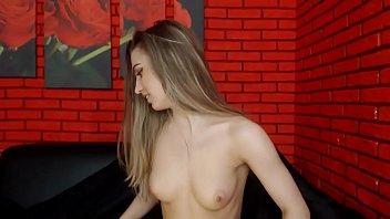 Ramona torres masturbandose con squirt web cam