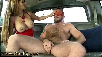 同性戀亞洲色情預告片和視頻男孩同性戀巴西的青少年色情