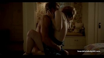 Deborah Ann Woll True Blood 2014 s7e5