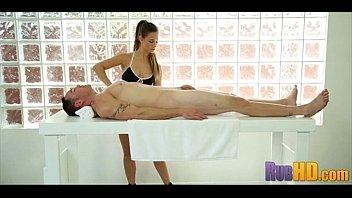 Fantasy Massage 11917