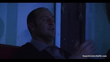 Vanessa Bristow - Rake - S01E06 (2010) - 2