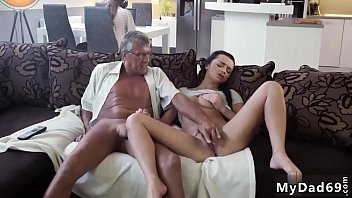 Teen girl old woman and young first time What would you choose -