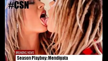 Playboy Season: Mendigata