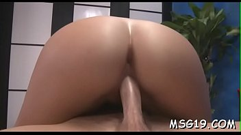 Pussy insertion free movies - Luscious sweetheart enjoys insertion gets cum on face and in throat
