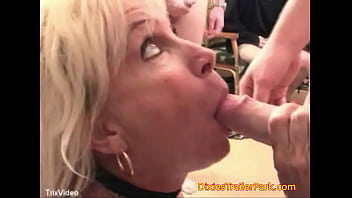 Our Cum Loving Wives 2