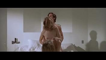 Cara Seymour in American Psycho (2000)
