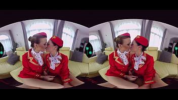 148-czechvr-3d-3840x1920-60fps-oculusrift-trailer-6m
