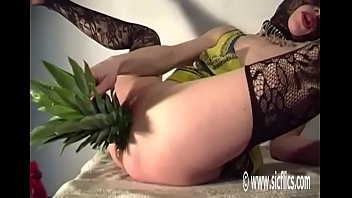 pina colada sex tube