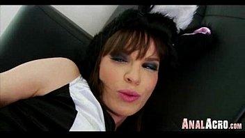 Anal Acrobats 015